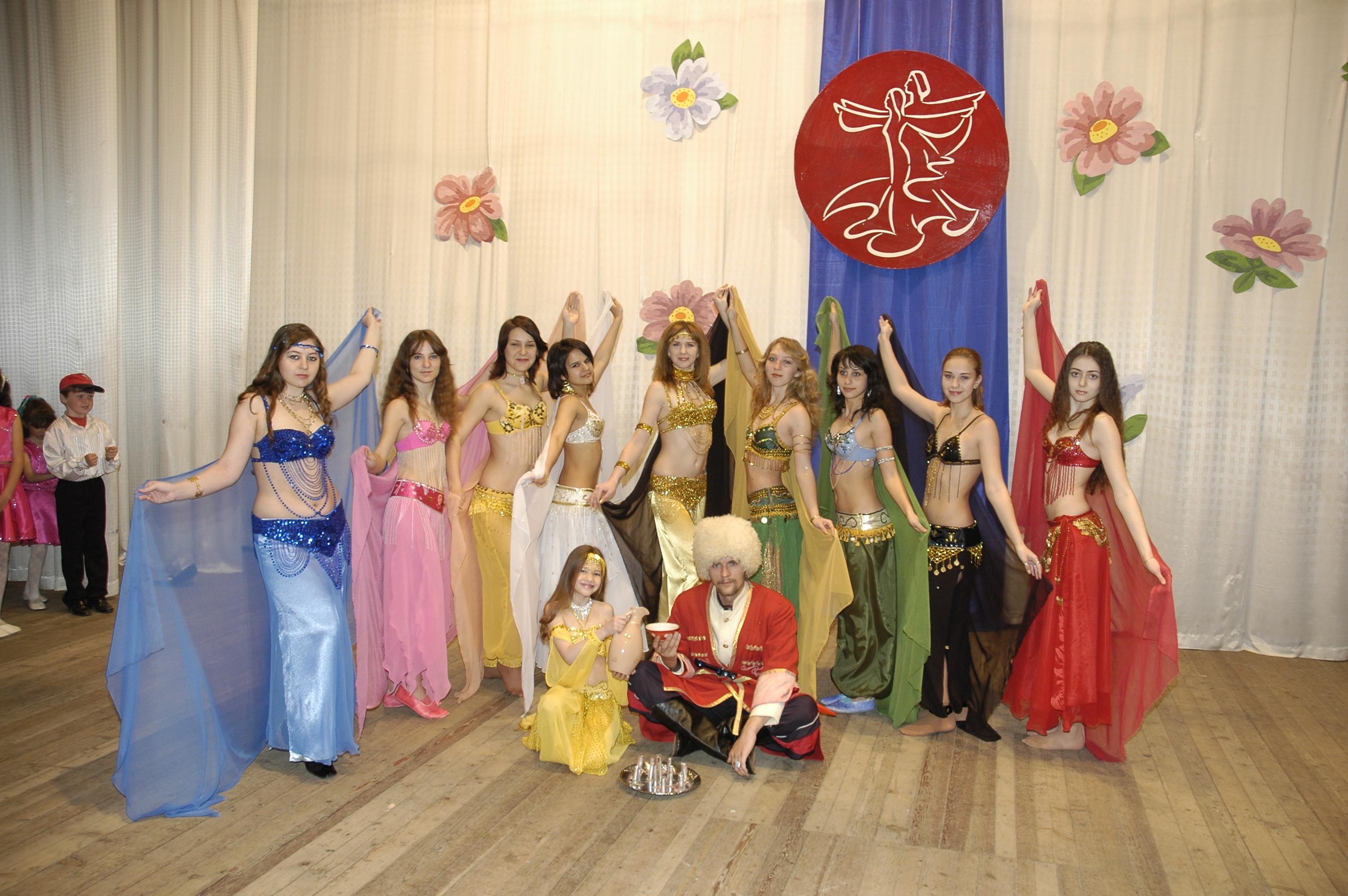 Проститутки апартаменты екатеринбурга 16 фотография